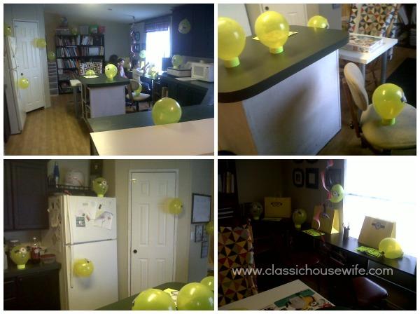 despicable-me-minion-party-decorations2