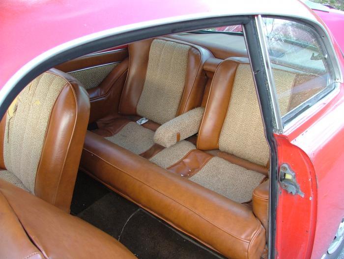 Giulietta Classic Italian Cars For Sale Page - 1960 alfa romeo giulietta for sale