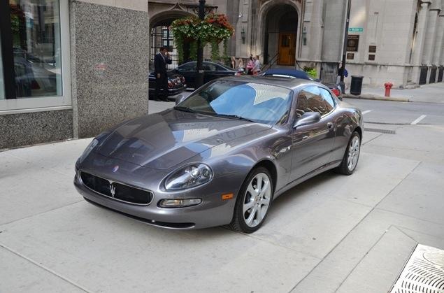 https://i2.wp.com/www.classicitaliancarsforsale.com/wp-content/uploads/2012/09/KGrHqJoQFK6JCTe4BQED6h0D4Q_4.jpeg