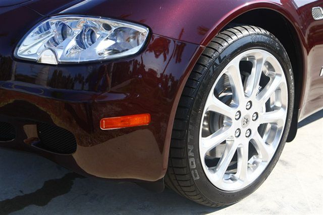 https://i2.wp.com/www.classicitaliancarsforsale.com/wp-content/uploads/2012/12/9636567_10.jpg