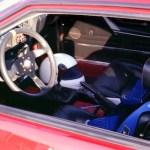 1982 Alfa Romeo GTV6 Balocco Edition