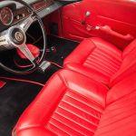 1966 Alfa Romeo Giulia SS