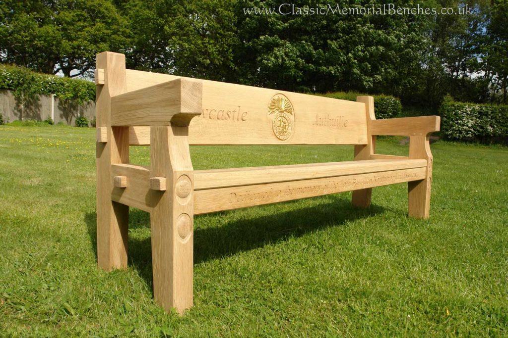 Seats Hardwood Uk Garden