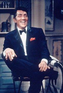Dean Martin Comedy Hour TV Show