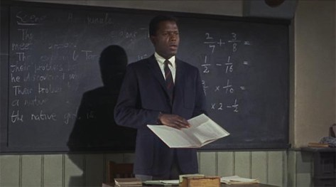 https://i2.wp.com/www.classicmoviehub.com/blog/wp-content/uploads/2014/07/Sidney_Poitier_to_sir_with_love_600.jpg?w=474