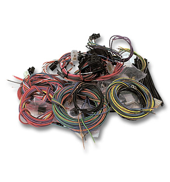 1980 chevy truck wiring harness  peugeot 307 fuse box for
