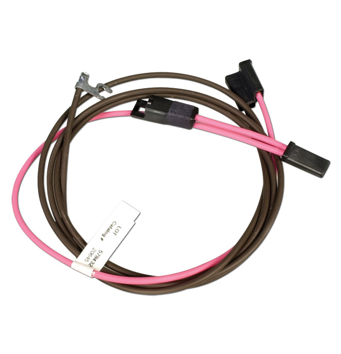Tachometer Harness Classic Chevy Truck Parts