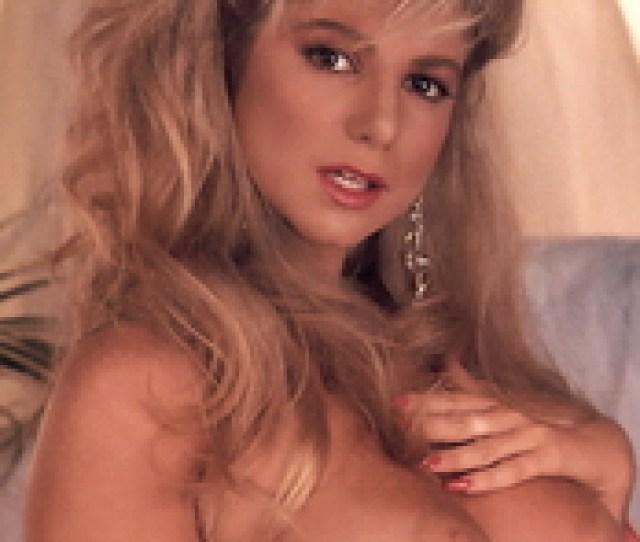Swingers In Houston Texas  C2 B7 Retro Porn Actors