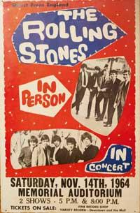 Stones_64_Louisville