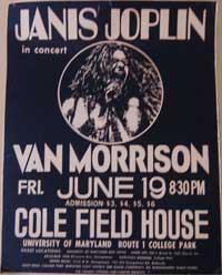 janis_joplin_cole_field_house