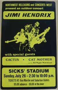 jimi_hendrix_sicks_stadium