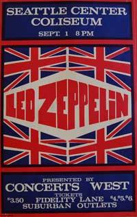 led_zeppelin_seattle_center_coliseum