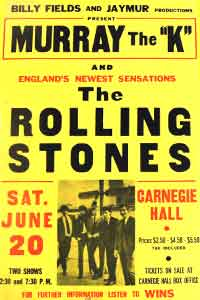 rolling_stones_carnegie_hall