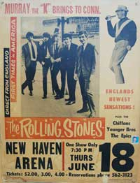 rolling_stones_new_haven