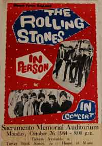 rolling_stones_sacromento