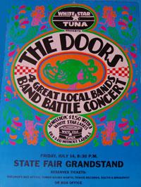 the_doors_sacramento_state_fairgrounds