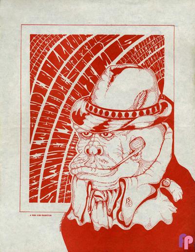 DET-GBR.1967.06.16