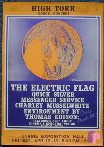 MSC-SHA.1968.04.12