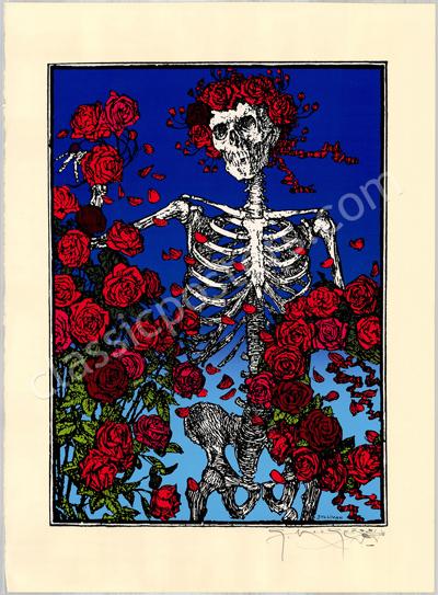 Original Art Print