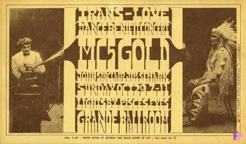 DET-GBR.1967.10.29
