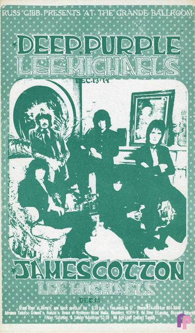 DET-GBR.1968.12.13