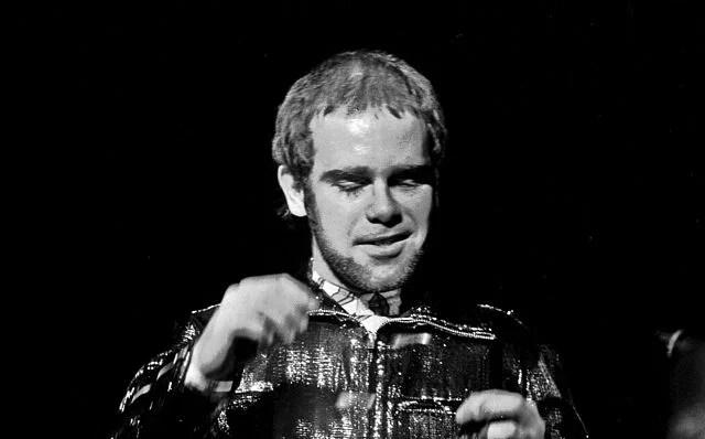 10 Most Underrated Elton John Songs