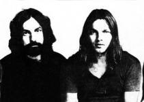 Pink Floyd Songs