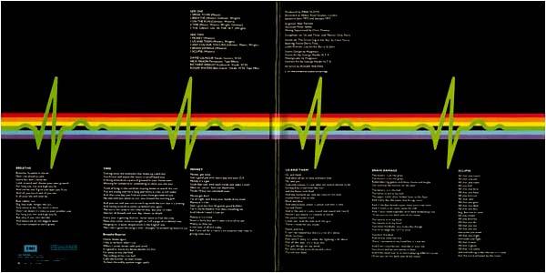 Top 10 Pink Floyd Album Covers Classicrockhistory Com