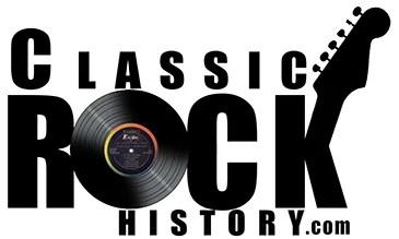 classicrockhistory.com