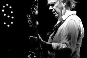 Neil Young Songs