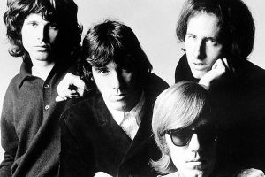 The Doors Profile