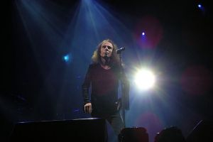 Ronnie James Dio Songs