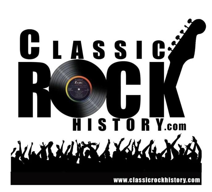 Best Websites To Buy CDs and Vinyl