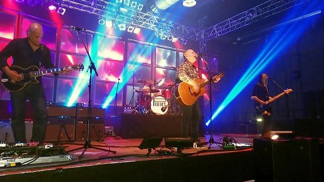 Pixies Songs