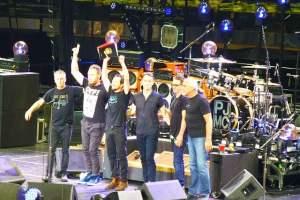 Pearl Jam Songs
