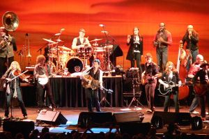Bruce Springsteen Box Sets