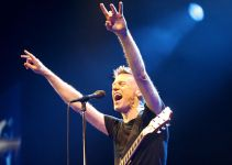 Bryan Adams Songs