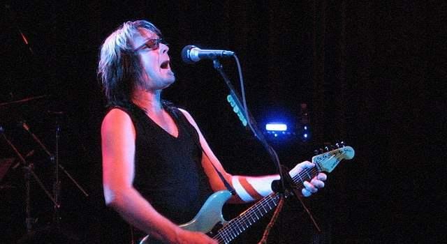 Todd Rundgren Songs