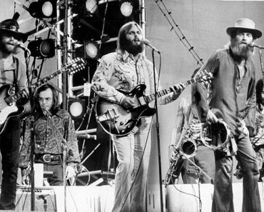 Beach Boys Songs