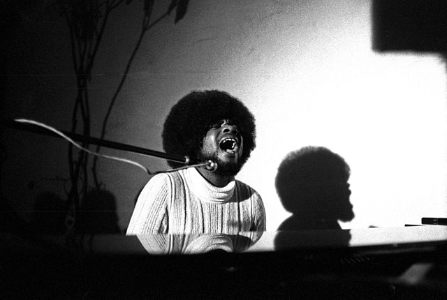 Top 10 Billy Preston Songs - ClassicRockHistory com