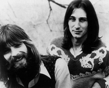 Loggins and Messina Songs