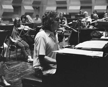 Randy Newman Songs
