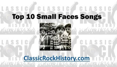 Top 10 Humble Pie Songs - ClassicRockHistory com