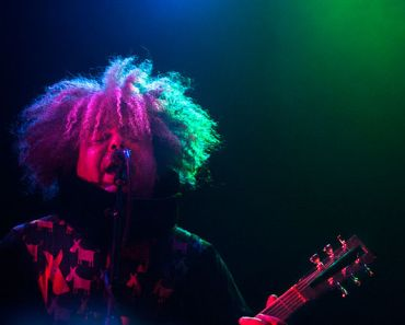 Melvins songs