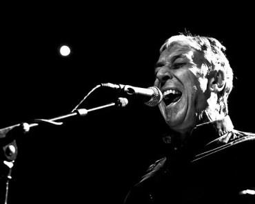 John Cale Songs