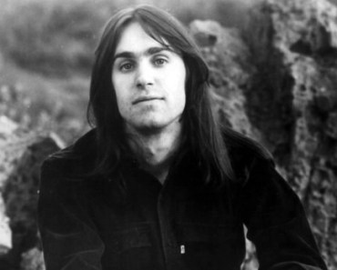 Dan Fogelberg Songs