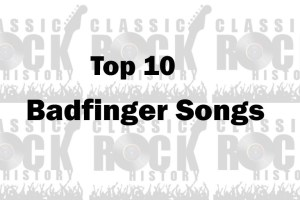 Top 10 Coheed and Cambria Songs - ClassicRockHistory com