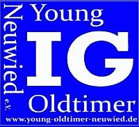 IG-Young-Oldtimer-Neuwied