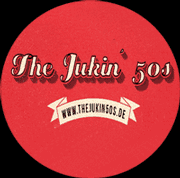 The Jukin 50s