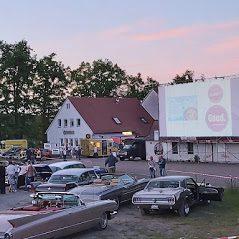 Autokino Roßtal